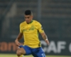 Sundowns star Dolly confident he will be fit for SuperSport United clash