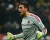 'Donnarumma can be Buffon's heir'