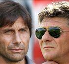 RIVALS: The tale of Conte vs Mazzarri