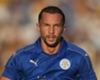 Ranieri: Drinkwater will follow Mahrez and Vardy in signing Leicester renewal