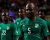 Indian Super League: NorthEast United announce Didier Zokora as marquee