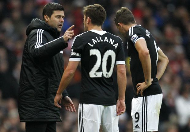 Pochettino cannot guarantee Southampton future amid Real Madrid links