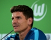 Gomez acknowledges Wolfsburg was not his first choice