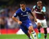 Ballack: Hazard must handle pressure