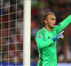 RUMOURS: Cillessen agrees Barca deal