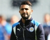 Mahrez keen to continue 'adventure'