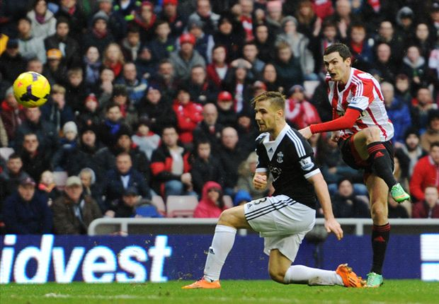 Sunderland - Southampton Betting Preview: Black Cats can take advantage of a fatigued Saints side
