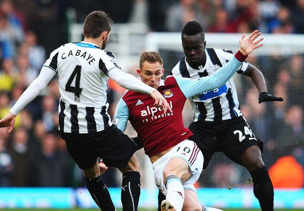 REVIEW Liga Primer Inggris: Newcastle United Gemilang, Crystal Palace Jauhi Degradasi