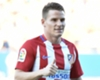Simeone: Gameiro not first option