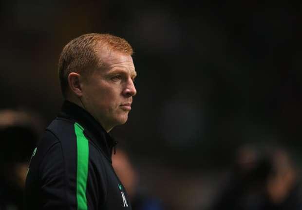 Lennon praises Celtic debutant O'Connell