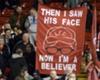 Fowler: Liverpool Beruntung Punya Klopp
