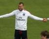 Jesé Rodríguez: No he venido al PSG para ser suplente como en el Real Madrid