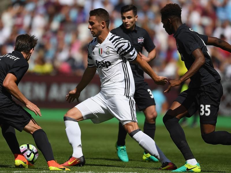 Pjaca si gode la Juventus: La mia vita in 3 mesi è cambiata completamente