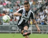 Allegri: Dybala will reach the top