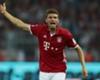 """FCB-Star zum """"Pokalhelden"""" gewählt"""