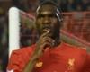 OFFICIAL: £32m Benteke joins Palace