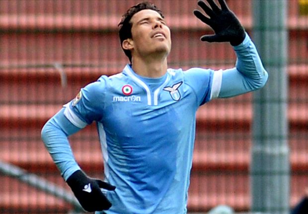 Lazio boss Reja hails Hernanes after heroics against Udinese