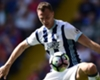 Pulis: Evans to Arsenal just speculation