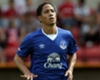 OFFICIAL: Sunderland snap up Pienaar on one-year deal