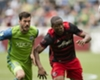 MLS Talking Points: Big-time matchups