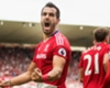 Negredo on form, says Karanka