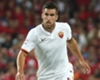Strootman and Paredes better than Pjanic, says Spalletti