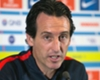Emery hopes Matuidi will stay