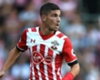 Pied: No reason Southampton can't emulate Leicester