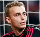 BARCA: Cillessen for Bravo a wise move