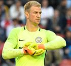 RUMORS: Everton out of Hart race
