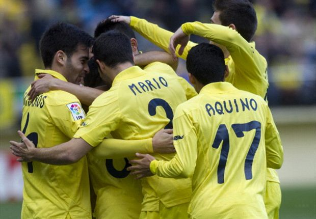 Villarreal v Osasuna Betting Preview: Why a comfortable home win looks to be the best bet