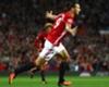 Arranque de 10 para Zlatan