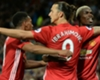 Rio: Man Utd success a matter of time