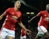 Ibra: Man Utd need winning habit back