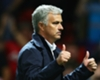Mou: Man Utd could have won by more