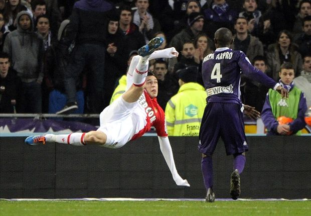 Image Result For En Vivo Saint Etienne Vs Strasbourg En Vivo Uefa Champions