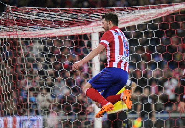 Rayo Vallecano - Atletico Madrid Betting Preview: Why the Rojiblancos can score three times