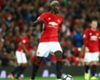 Giggs: Pogba could become another Gerrard