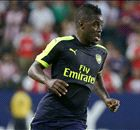OFFICIAL: Joel Campbell joins Sporting