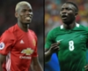Can Etebo be Nigeria's Pogba?