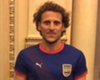 Forlan: I rejected offers from England - I'd never betray Man Utd!