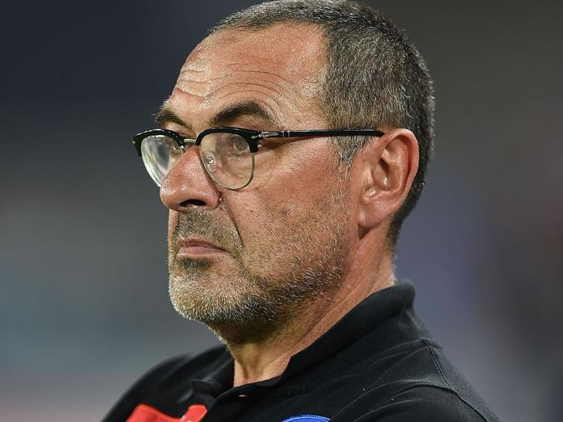 Dal rombo al 4-4-2: e se il Napoli senza Milik cambiasse 'abito'?