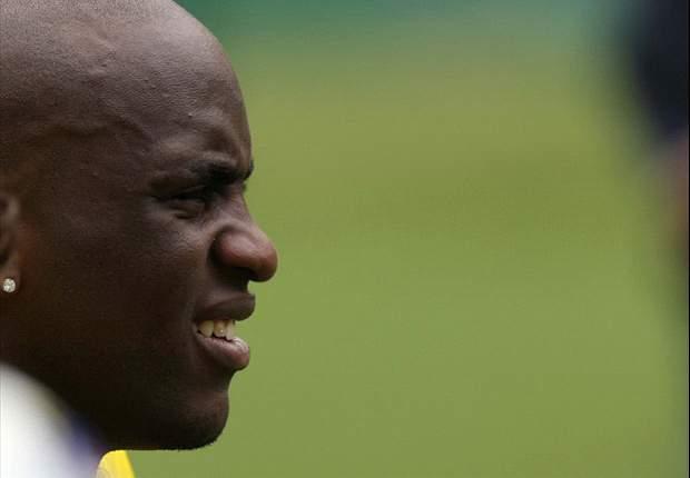Juventus Won't Recall Mali Star Mohamed Sissoko Despite Togo Tragedy