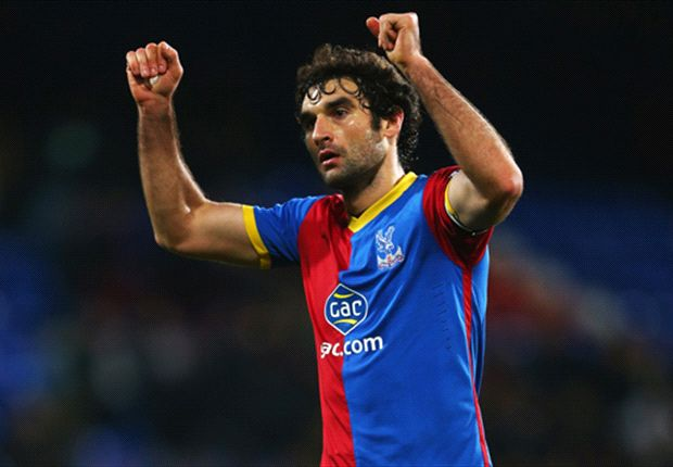 'Pulis is a winner' - Jedinak heaps praise on Palace boss