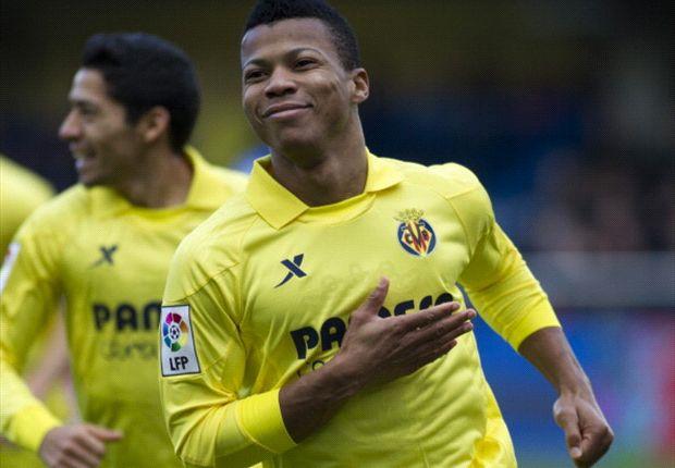 La Liga Betting Preview: Villareal vs Atletico Bilbao