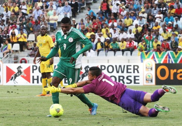 Zimbabwe - Nigeria Preview: Pride at stake in battle for third place
