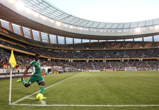South African PSL clubs woo Super Eagles