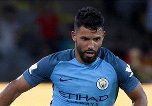 Man City v Steaua Bucharest Betting
