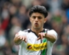 Meet Mahmoud Dahoud - The Liverpool target out to down Pep & Man City