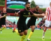Stoke City 1-4 Manchester City: Aguero, Nolito doubles keep Guardiola's winning run intact